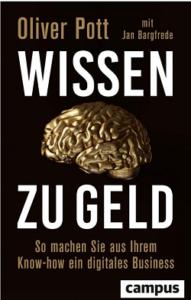 Buch_DrPott_Wissen