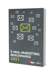 e-mail-marketing-benchmarks 2021