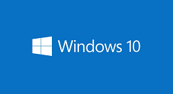 01022021_Windows10