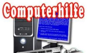 Computerhilfe